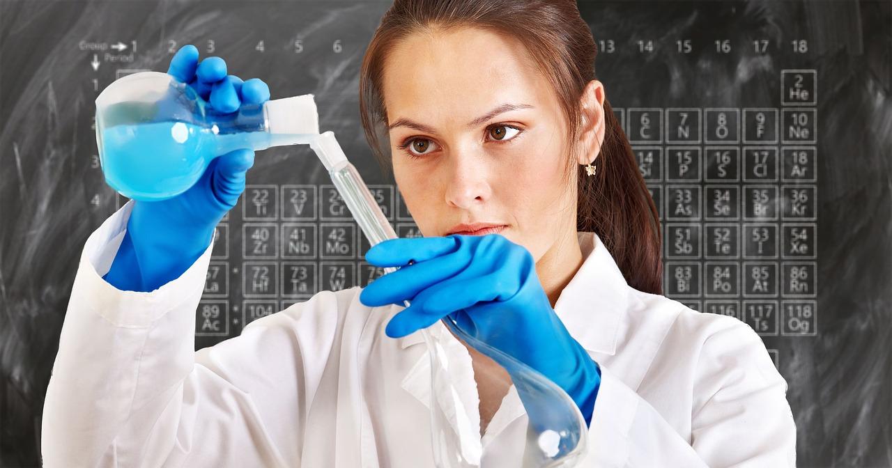 Üniversiteler ve Üniversite Yurtları Pandemi Tedbirleri Alınmadan Açıldı