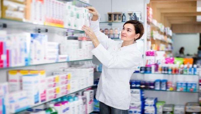 TEB: Homeopatik tıbbi ürünlerin eczanelerde satılması olumlu bir gelişme