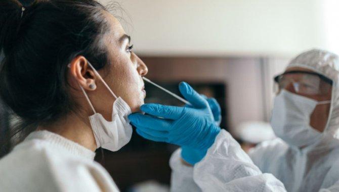 Kişisel Verileri Koruma Kurulu, Kovid-19 aşı ve test sonucu bilgisinin işlenmesini kanuna aykırı bulmadı