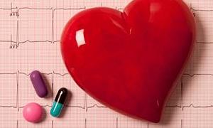 Kalbi korumanın 9 yolu, Bu önerilere kulak verin