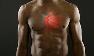Kalpten 17 milyon kişi ölüyor