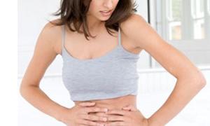Yaz aylarında mide sağlığınıza dikkat