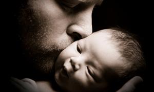 Baba olmak isteyenler dikkat!