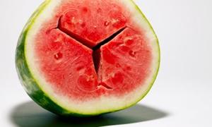 Yaz meyveleri kan şekerini artırır
