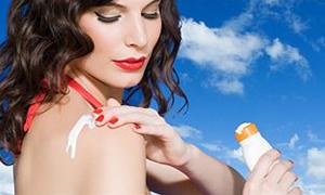 Bronzlaşma bir deri hasarıdır. Kim nasıl güneşlenmeli?
