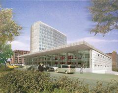 Group Florence Nightingale Hastaneleri'nin Hedefi Yatak Sayısını 1000'e Çıkarmak