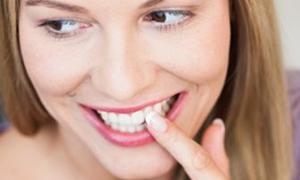 Sağlık için değil estetik için diş hekimine gidiyorlar
