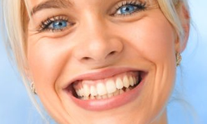 Dişteki çürüğü iyileştiren mucize jel