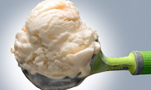 Dondurma diyeti bozar mı?