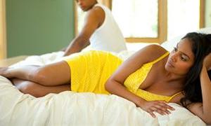 Erkek kısırlığında yeni tedavi yöntemleri
