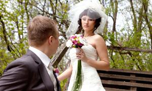 Üçten fazla evlilik ömrü kısaltıyor