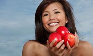 Sağlık için önemli 10 gıda