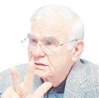 Prof. Yaşargil'den parasız ameliyat