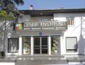 Genar Enstitüsü, Etiler Gentest Uygulama Merkezi'ni açtı