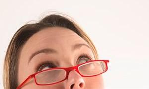 Yakın gözlüklerinizden ömür boyu kullanın