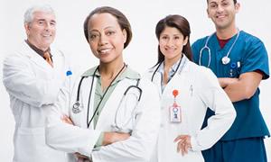 KPSS Sağlık Bakanlığı Yerleştirme Sonuçları Açıklandı