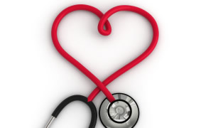 Kalpte erken tanı yöntemleri yaşam kurtarıyor!