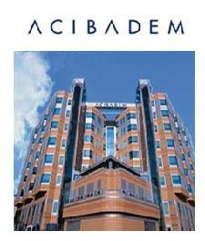 Acıbadem Sağlık Hizmetleri, Abraaj Capital ile Ortaklık Yaptı