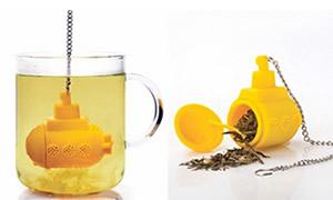 Çay Keyfi Böyle Bir Başka