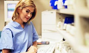 İşletme Bitiren Sözleşmeli Tıbbi Sekretere İntibak Hakkı