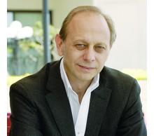 George D. Sartorel: özel sağlık kurumlarıyla ortak çalışmalar yapılmalı