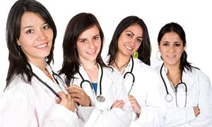 İşletme Mezunu Sağlık Personeline İntibak Müjdesi