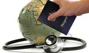 ATSO'dan Sağlık Turizmi Atağı