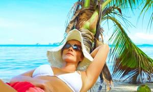 Tatilin etkisi kaç günde bitiyor?