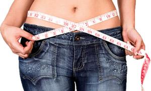 Tek tip diyetteki büyük tehlike, Diyet türü