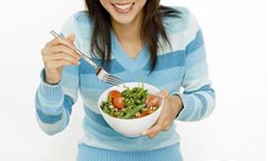Vejetaryen diyet depresyona iyi geliyor