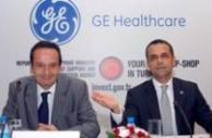 GE sağlık üssü yapacağı Türkiye'den 80 ülkeyi yönetecek