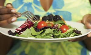 Mönüye kalori yazmak zorunlu