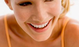 Kadının diş yükü de ağır, Ağzınızın tadı kaçtıysa dikkat!