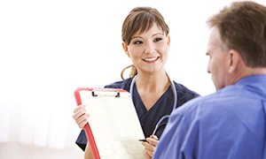 Hastalar en çok hizmetten şikayetçi
