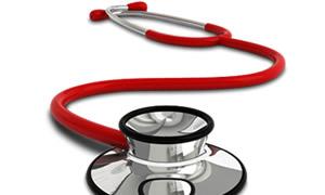 Özel hastaneler bir ay tıp merkezleri 20 gün kapatılabilir!