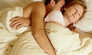 Kalp ameliyatından sonra seks ömrü uzatıyor