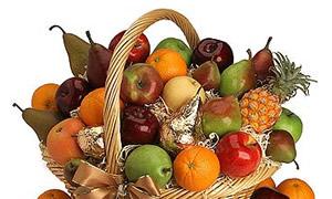 Meyveleri kabuğuyla mı yoksa soyup mu yemeli?