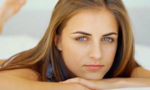 Erken yaşta cinsel ilişkiye giren kadınlar dikkat!