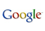 Google'dan ücretsiz sağlık kayıt hizmeti