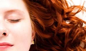 Saçlarınız için bakım tüyoları