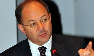 10 milyon TL harcanan ve atıl duran sağlık merkezi Akdağ'ı kızdırdı