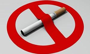 Sigara içiren işletmelere ani baskın!