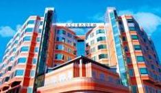 Acıbadem Bursa, tüm SGK'lı hastaların hizmetinde