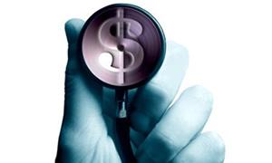 Körfez'de sağlık sektörü 5'e katlanacak