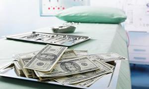 SGK acil hastadan para alan 'sözleşmesiz' kurumları uyardı