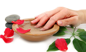 Ağrıyı azaltmanın yolu! Lazer uygulamasıyla el kireçlenmesinde ağrı kesici kullanımı azaltıldı.