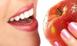 Metabolizmayı hızlandırmanın yolları, 10 bilimsel öneri