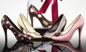 Çin malı ayakkabılardaki büyük tehlike