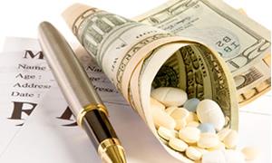 İlaç faturası 2.5 milyar lira daha indi, şirketler '6.2 milyar alarmı' verdi