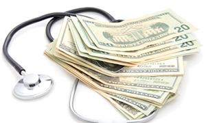 Sağlık Bakanlığı hastanelere bağışı yasakladı